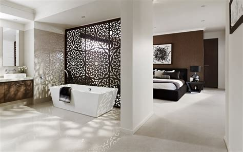 ensuite bedroom designs choose our metricon laguna home design