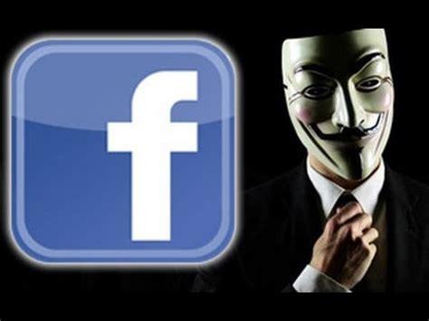 imagenes ocultas skype como saber quem te excluiu visitou seu facebook e ver