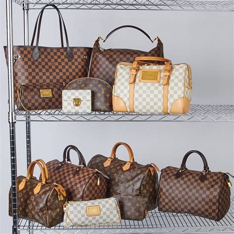 The Best Louis Vuitton top 10 best louis vuitton bags to buy sell yoogi s
