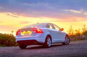 2013 Volvo S60 2013 Volvo S60 Reviews And Rating Motor Trend