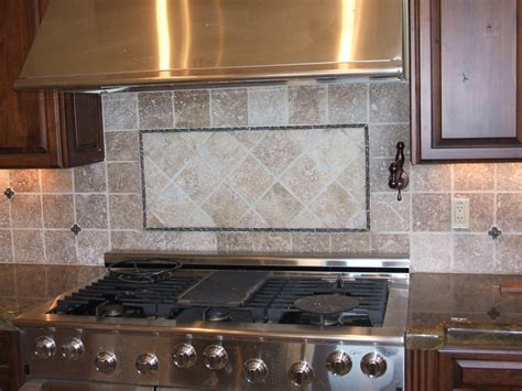 backsplash tile ideas for small kitchens small kitchen decoration using solid cherry wood kitchen