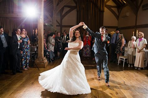 Uk Wedding by Rmw Rates Wedding Day Uk Rock My Wedding Uk