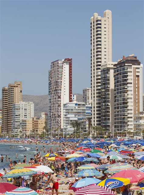 britons in spain the expats living in limbo britons in spain may be forced home as brexit is crowning jewel uk
