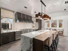 besthomessite photos mobile kitchen islands seating home contemporary kitchen design ideas and decor hgtv