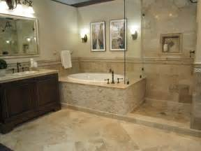 travertine bathroom designs 20 pictures about is travertine tile for bathroom floors with ideas