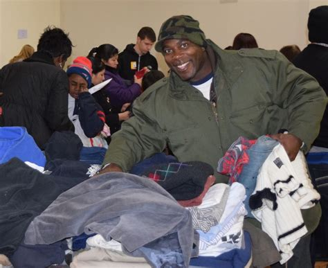 Free Clothes Giveaway 2017 - acts 4 ministry and new opportunities inc seeking donations for martin luther king