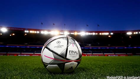 Calendrier Psg Chions League 2016 Photos Ligue Des Chions 16 02 2016 20 45