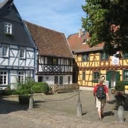 gelbe haus eltville weinstube gelbes haus 34 photos 20 reviews german
