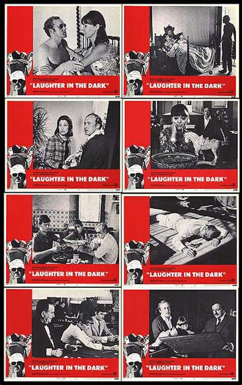 laughter in the dark laughter in the dark movie posters at movie poster warehouse movieposter com