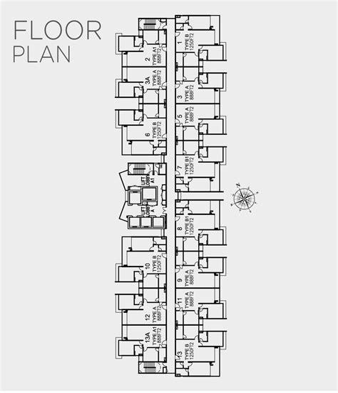 bayu sentul floor plan bayu sentul floor plan 28 bayu sentul floor plan bayu