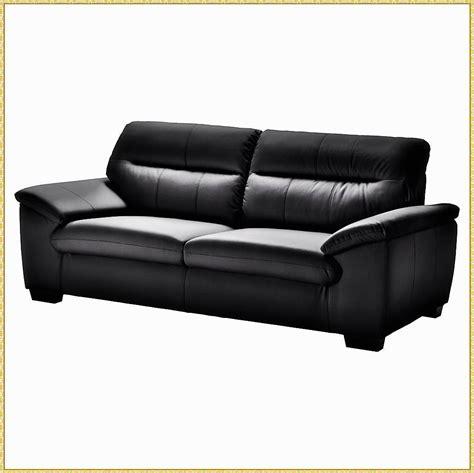 ikea sofas cama 3 plazas sofa cama ikea 3 plazas referencia casera