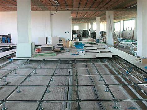 pavimento tecnico sopraelevato pavimenti tecnici pavimenti sopraelevati arezzo mg