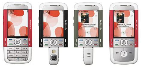 Hp Nokia X Pres Musik nokia 5700 xpressmusic review trusted reviews