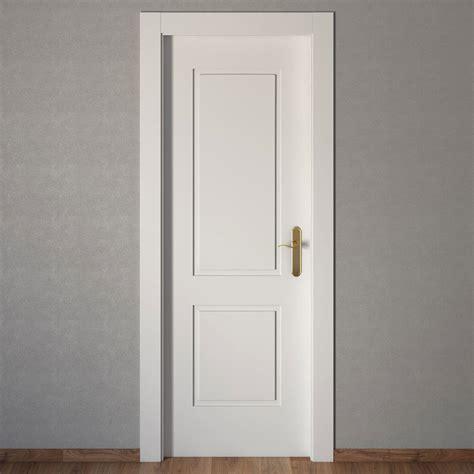 Increíble  Puertas Pintadas O Lacadas #7: 14132916_sz1.jpg