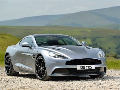 Aston Martin Dbs James Bond Casino Royale Image 136