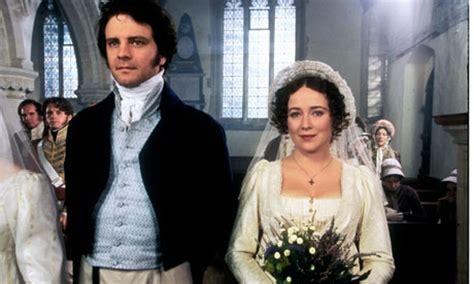 katso elokuvia scenes from a marriage sankarittaret sarja osa 1 elizabeth bennett umpihankeen