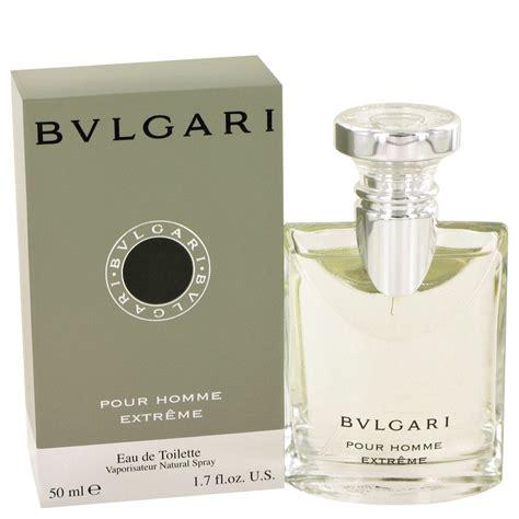 Parfum Bulgari Extrem bvlgari bulgari parfumerie europe parfum pas