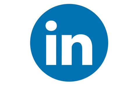 How To Search On Linkedin How To Get The Most Out Of Linkedin S Search App Tapsmart