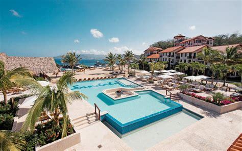 sandals in grenada sandals lasource grenada resort spa a kuoni hotel in