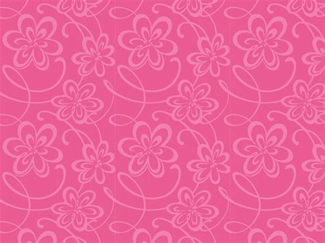 pattern of pink 24 pink pattern designs patterns design trends