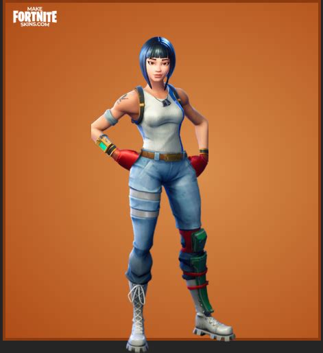 fortnite skin creator how to create your own fortnite skin concept fortnite