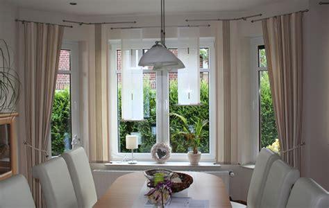 vorhang küchenfenster vorhange ideen fur erkerfenster sniperange