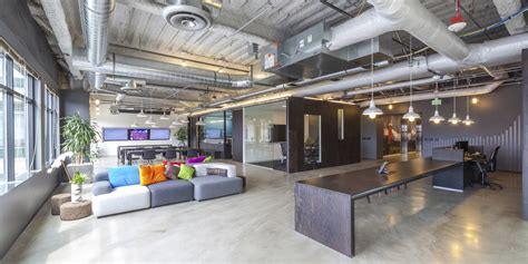 office design concepts creating office culture in your office space ds