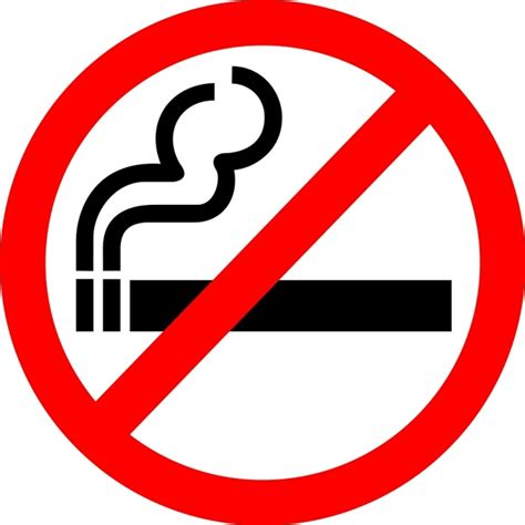 no smoking sign to download free blog de marizella