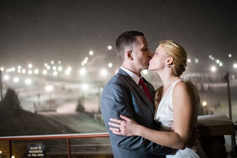 groundhog day wedding 17 best images about ski lodge weddings on