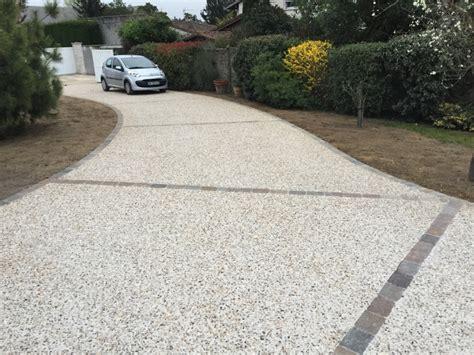 Beton Pour Terrasse 2649 beton pour terrasse terrasses qualipermea terrasse en b