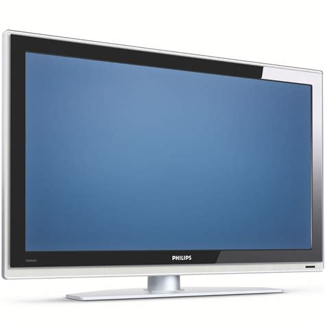 Tv Lcd Glodok Elektronik elektronik philips 42 zoll lcd tv hd ready mit digitaltuner shopping bei glaronia