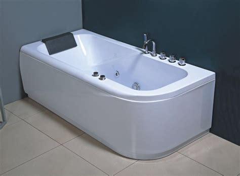 Bath Tubs   Bay Home Fixtures