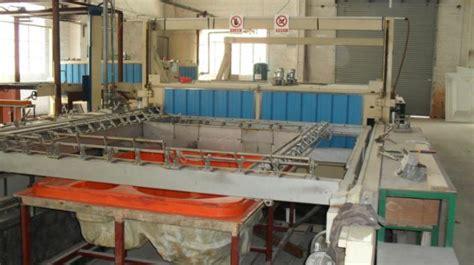 bathtub spa machine whirlpool spa hot tub forming making molding machine