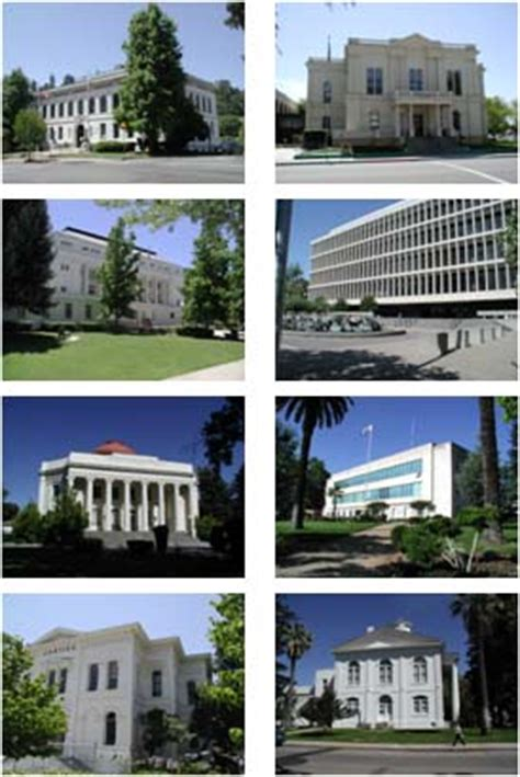 Administrative Office Of Us Courts by Administrative Office Of The Courts Cys Structural