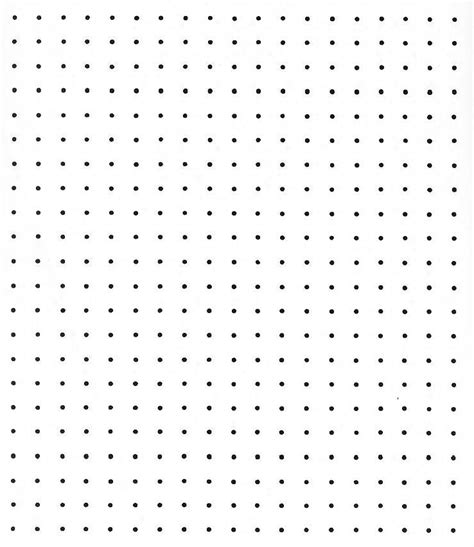 dot grid pattern eps typicalrunt me 187 tools of the trade