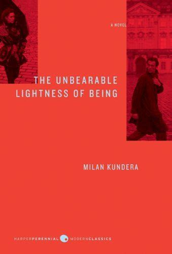 17 best images about unbearable lightness of being on
