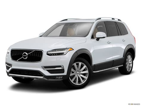 Volvo Mission Statement 2020 by 2016 Volvo Xc90 Dealer Serving Los Angeles Galpin Volvo