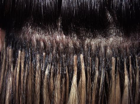 black hair salons lincoln ne where to get hair extensions in lincoln ne quality hair