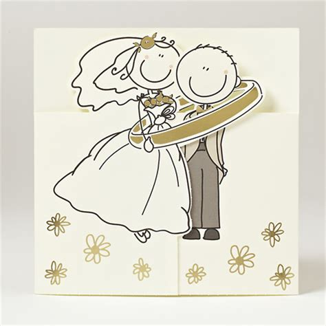invitaciones de boda para imprimir gratis en casa invitaciones de boda para imprimir gratis ideas para fiestas
