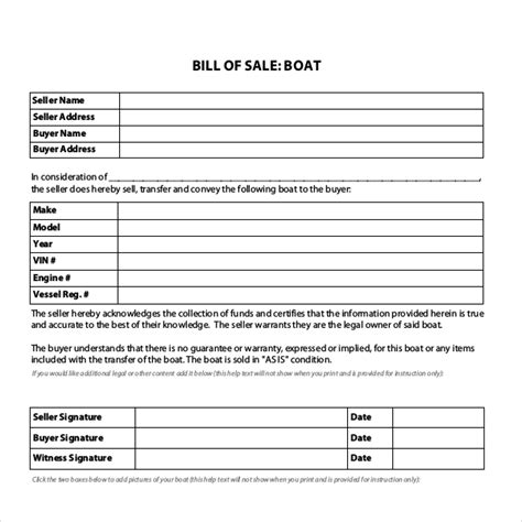 kansas boat bill of sale kansas boat bill of sale the reasons why we love kansas