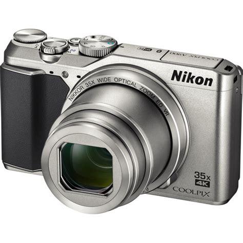 nikon coolpix  digital camera   accessory kit bh