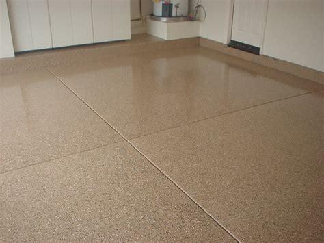 Concrete Floor Covering Garage Floor Coatings The Of Concrete Polishing