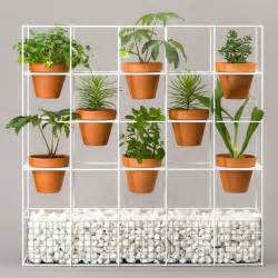 Indoor Vertical Garden Systems Indoor Vertical Vegetable Gardening Systems