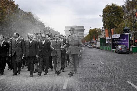 imagenes reales de la segunda guerra mundial 100 im 225 genes de fantasmas de la segunda guerra mundial
