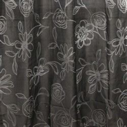 lace curtains online australia korora sheer lace buy them cheap online australia