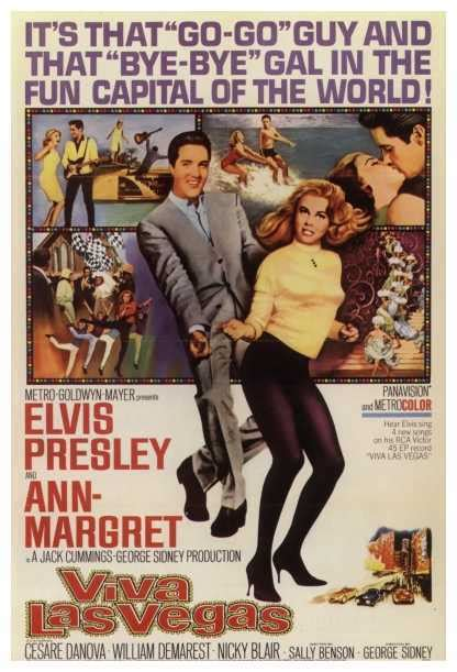 elvis presley biography movie list the naked truth about literature and life september 2009