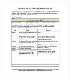 meeting minutes template excel format meeting minutes template doc template design