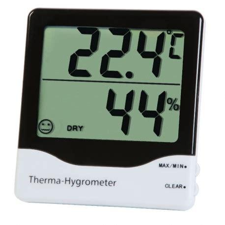 Thermometer Hygrometer hygrometer thermo hygrometer thermometer hygrometer
