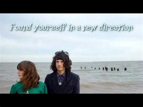 beach house myth lyrics beach house myth lyrics album bloom youtube