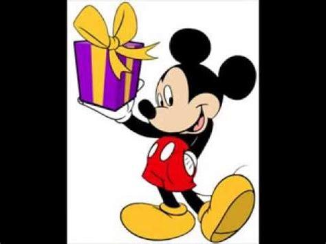 imagenes navideñas mickey mouse mickey mouse sus imagenes youtube